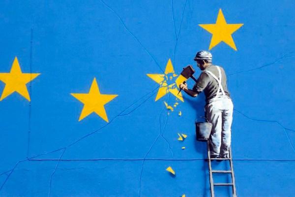 BREXIT-ის შედეგების გავლენა ევროკავშირსა და დიდ ბრიტანეთზე